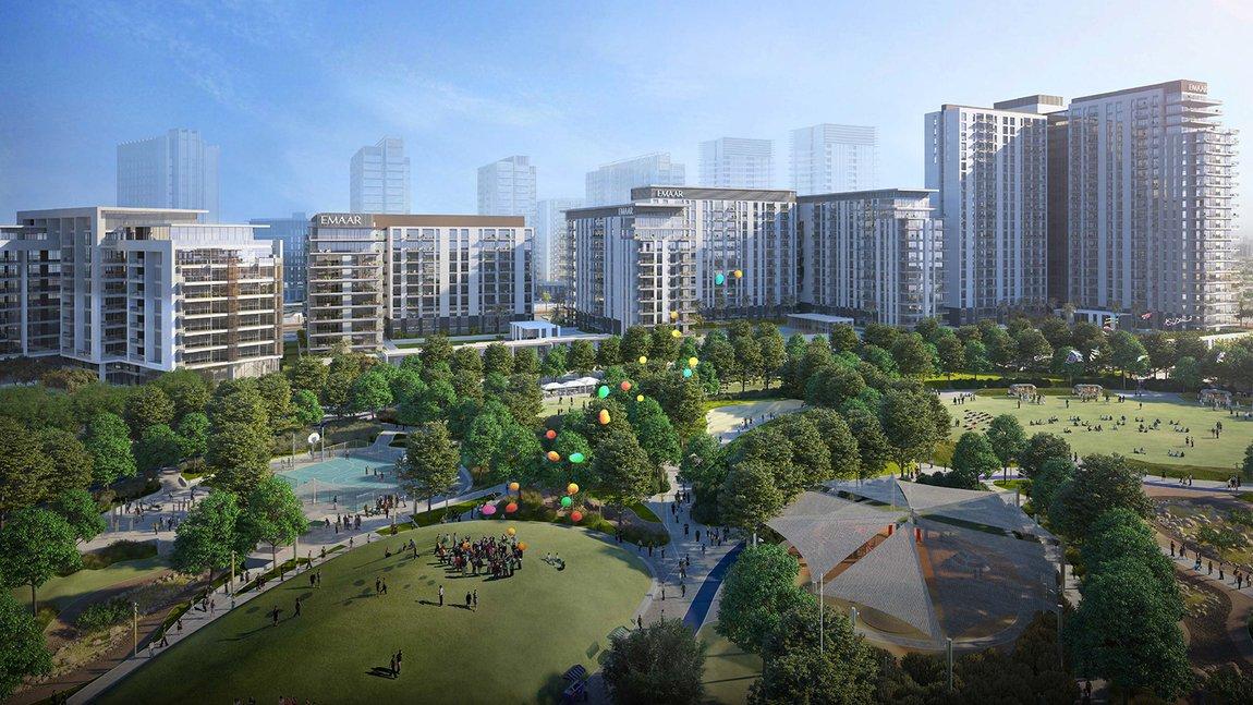 new-developments-park-ridge-hausandhaus