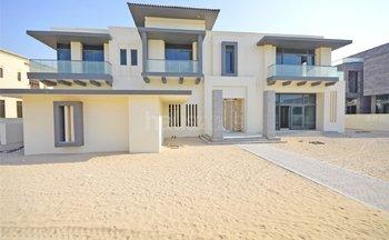 property sales Dubai Hills Estate