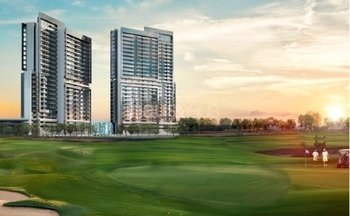 Golf Vita A, DAMAC Hills (Akoya by DAMAC)