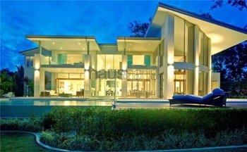 property sales Meydan Gated Community