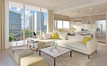 Park Heights 2, Dubai Hills Estate