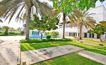 property sales Emirates Hills