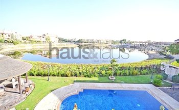 property sales Jumeirah Islands