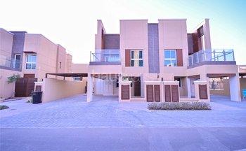 property sales Al Barsha
