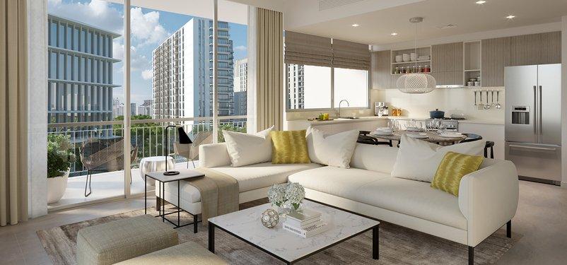 property leasing Dubai Hills Estate