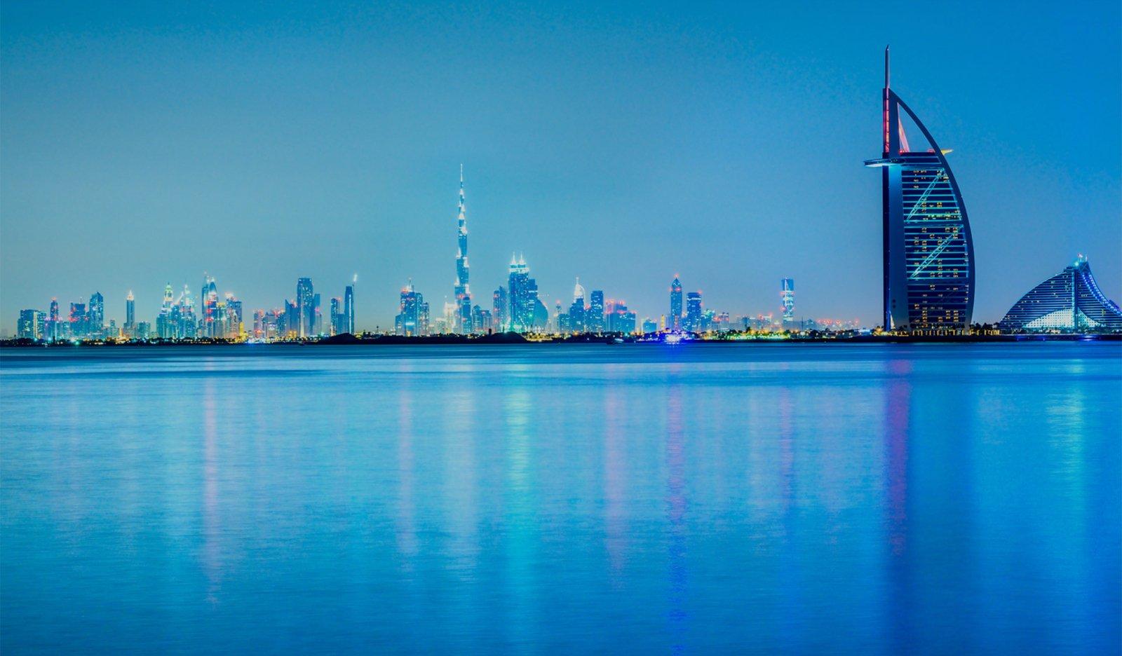 Dubai-Sky-line-slider-hausandhaus