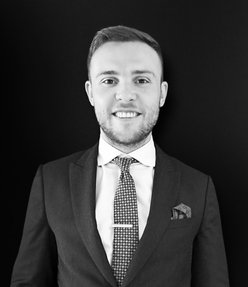 Grant Sommerville  Palm Jumeirah Specialist