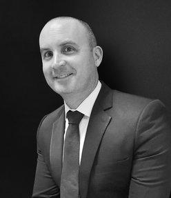 Ronan Arthur Emirates Living Specialist