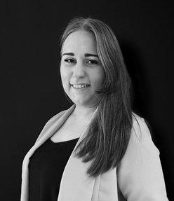 Shona Calvert Portfolio Manager