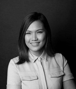 Jessica De Silva Portfolio Manager
