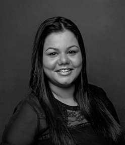 Aureen Jobard Head of Property Management
