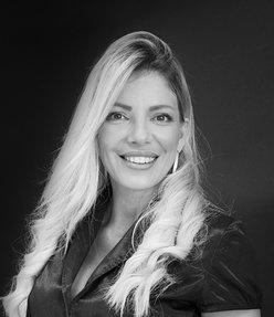 Ivana Nedic Marina & JLT Specialist