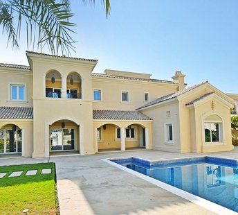 latest news Make your haus a home in Arabian Ranches
