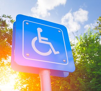 latest news Dubai is set to become a far more friendly city for people with disabilities